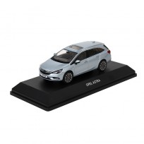 MODEL SAMOCHODU OPEL ASTRA K SPORTS TOURER 1:43