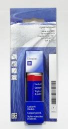 LAKIER ZAPRAWKOWY LAVA RED 50S GM95599737