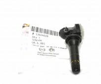 CZUJNIK CIŚNIENIA TPMS GM13506028