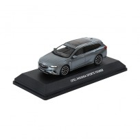 MODEL SAMOCHODU OPEL INSIGNIA B SPORTS TOURER 1:43