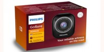 KAMERA PHILIPS GoSure ADR620 GM39202436