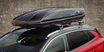 BOX DACHOWY Thule Opel X GM39194752