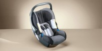 FOTELIK BABY SAFE WIEK 0/0+ GM93199690
