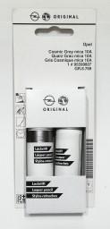 LAKIER ZAPRAWKOWY COSMIC GREY 10A GM95599807