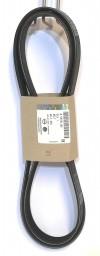 PASEK OSPRZĘTU 5PK1680 GM55591186